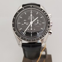 Speedmaster Professional Moon Watch 42mm Chronograph